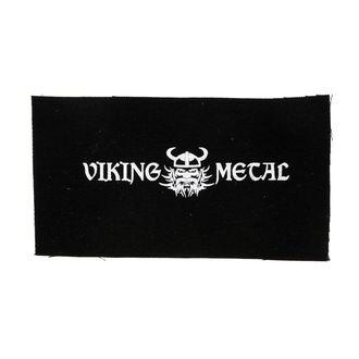 patch Viking metal