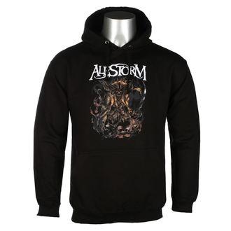 hoodie men's Alestorm - WE ARE HERE TO DRINK YOUR BEER! - PLASTIC HEAD, PLASTIC HEAD, Alestorm