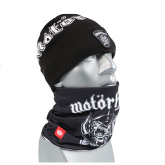 Neck warmer MOTÖRHEAD, NNM, Motörhead