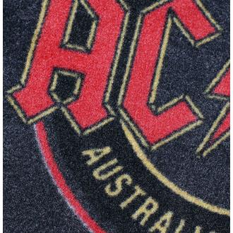 doormat AC / DC - Australia / Est. 1973 - ROCKBITES - 100832