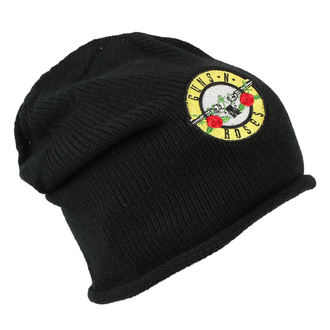 Beanie Guns N' Roses - BULLET SLOUCH - BRAVADO - 1216130H00