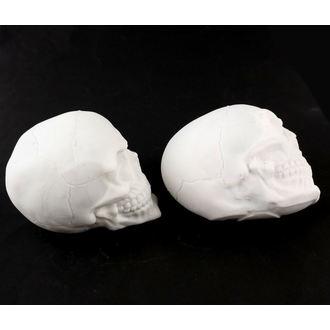 skull ZOELIBAT - DAMAGED, ZOELIBAT