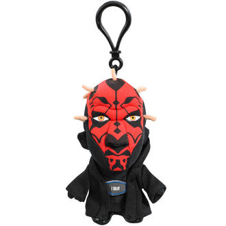 pendant with sound STAR WARS - Darth Maul