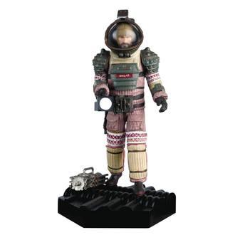 Action Figure - The Alien & Predator (Alien) - Collection Dallas