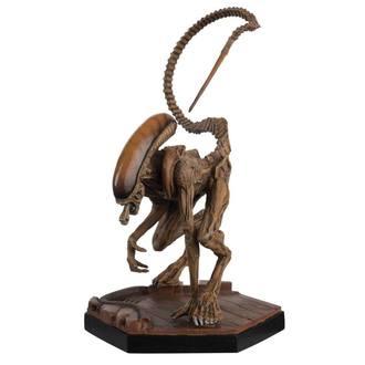 Figurine The Alien & Predator (Alien) - Collection Xenomorph (Alien 3), Alien - Vetřelec