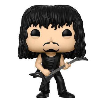 figurine Metallica - Kirk Hammett, Metallica