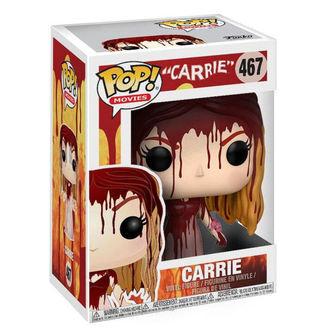 figurine Carrie - POP! - Movies Vinyl, POP