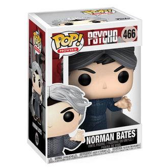 figurine Psycho - POP! - Movies Vinyl - Norman Bates, POP