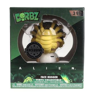 figurine Alien - Face Hugger, Alien - Vetřelec