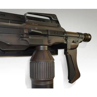 Flamethrower (replica) Aliens - M240, NNM, Alien - Vetřelec