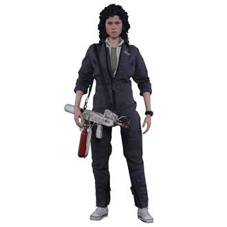 Figurine Alien - Ellen Ripley, Alien - Vetřelec