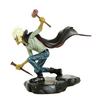 Figure Iron Maiden- Legacy of the Beast - Vampire Hunter Eddie Halloween, Iron Maiden