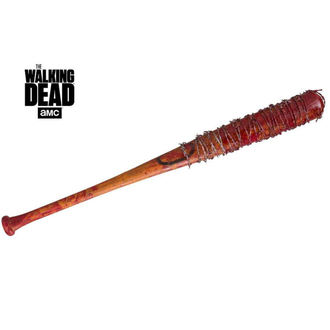 decoration Walking Dead (live dead) Roleplay - Replica Negan's Bat Lucille Take It Like A Champ Ver.