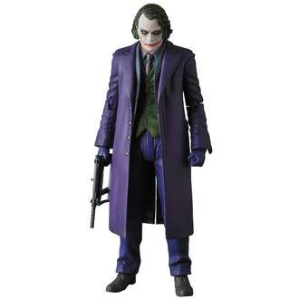 Statue/ Figure Batman - The Dark Knight - Joker
