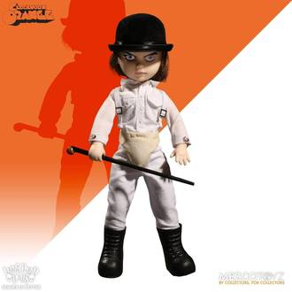 Alex Doll -  A Clockwork Orange - Doll Showtime Alex - Living Dead Dolls, LIVING DEAD DOLLS