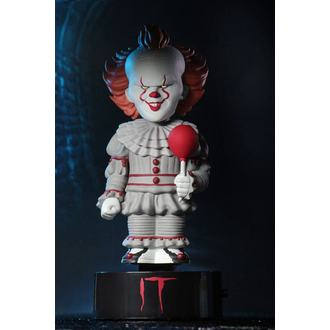 Figure (solar) IT - Stephen King - 2017 Pennywise, NNM