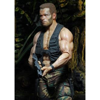 Action Figure Predator - 30th Anniversary - Jungle Encounter
