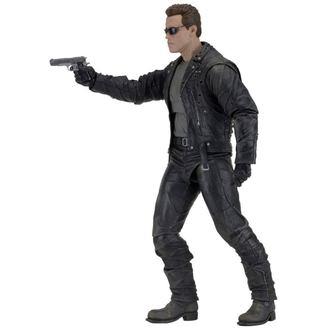 Action Figure Terminator