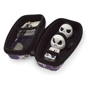 Case (set) Nightmare Before Christmas, NIGHTMARE BEFORE CHRISTMAS