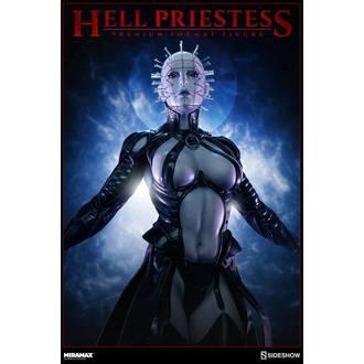 Figure (Decoration) Hellraiser Premium Format - Hell Priestess