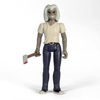 Figure Iron Maiden - Killers (Killer Eddie), Iron Maiden