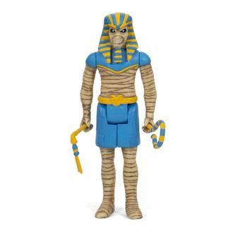 Figure Iron Maiden - Powerslave (Pharaoh Eddie), Iron Maiden