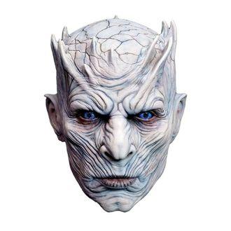 Mask Game of Thrones - Night King