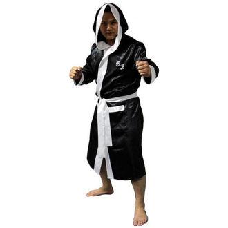 Bathrobe Rocky 3rd - Boxing Robe - Clubber Lang - TOT-TTMGM109