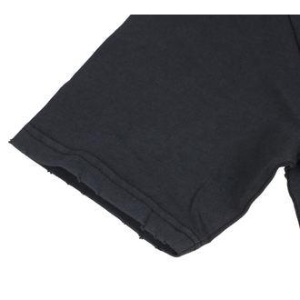 T-Shirt men's - AMPLIFIED - AMPLIFIED - AV421AAR