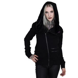 hoodie women's - BACK2PINK - HYRAW, HYRAW