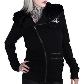 hoodie women's - BROTHERHOOD - HYRAW, HYRAW