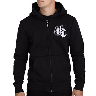 hoodie men's - BROTHERHOOD - HYRAW, HYRAW