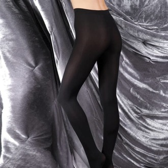 tights LEGWEAR - couture ultimates - the sarah - black, LEGWEAR