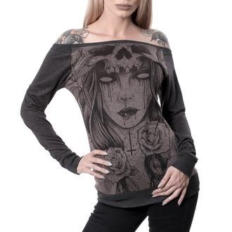 t-shirt hardcore women's - DEESSE - HYRAW, HYRAW